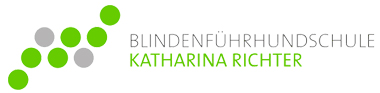 Blindenführhundschule Katharina Richter